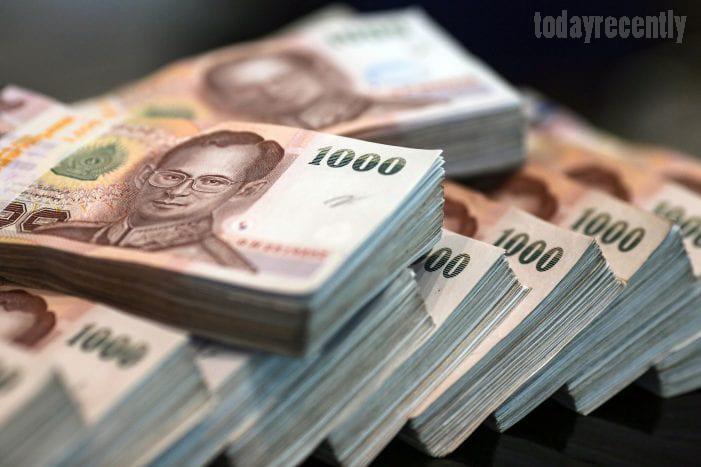 ลุ้นรวยไปกับหวย ฮานอยหวยที่จะทำให้คุณรวย