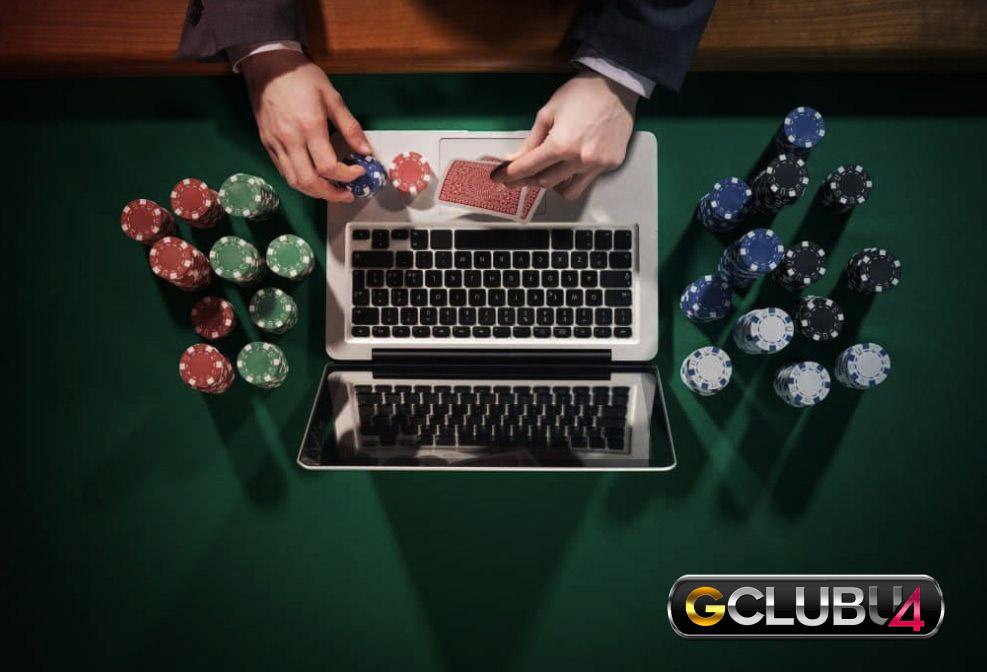 โปรโมชั่น ของเว็บพนันออนไลน์ gclub นั้นมีอะไรบ้าง