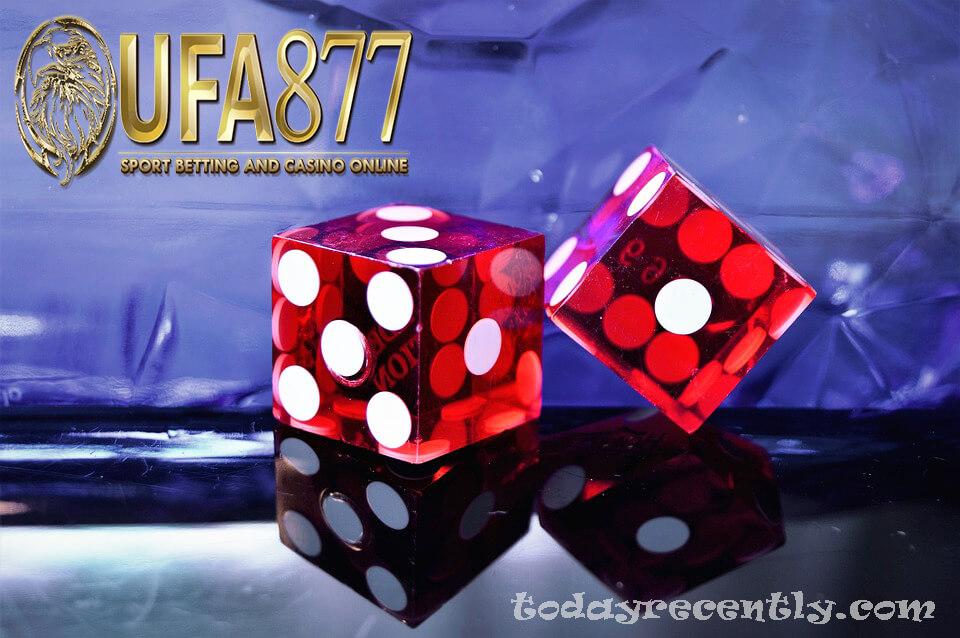 Ufabet มือถือ เล่นได้ตลอด 24 ชั่วโมง แค่มีมือถือ