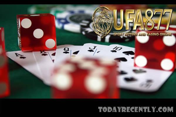 มาดูกันดีกว่า ว่า Ufabet.com นั้นมีบริการเด่นอะไรบ้าง